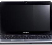 Изображение в Компьютеры Ноутбуки продам срочно ноутбук emachines          в Куса 12000