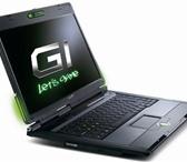Фотография в Компьютеры Ноутбуки Продам ноутбук Asus G1S  Процессор Intel в Томске 16000
