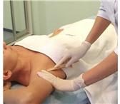 Foto в Красота и здоровье Косметические услуги Депиляция воском - временное удаление волос в Иркутске 0