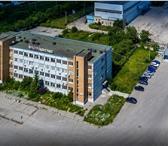 Фото в Недвижимость Коммерческая недвижимость Сдам в аренду комнаты под офисное помещение в Тольятти 100