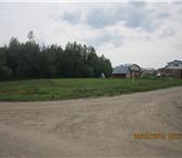 Фотография в Недвижимость Коммерческая недвижимость Продам земельный участок в экологически чистом в Томске 2500000