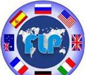 """Foto в Образование Иностранные языки Образовательный центр """"Планета Иностранных в Ставрополе 0"""
