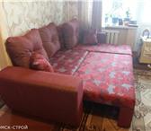 Фото в Мебель и интерьер Производство мебели на заказ Предлагаем мягкую мебель на заказ по вашим в Омске 0