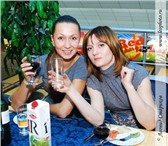 Изображение в Развлечения и досуг Разное Фотограф на корпоративное мероприятие призван в Москве 1100