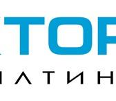 Фото в Образование Курсы, тренинги, семинары Разработаем комплексные решения для роста в Ставрополе 1000