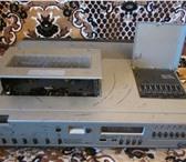 Изображение в Электроника и техника DVD плееры Продаю старый видеоплеер в Улан-Удэ 500