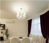 Foto в Строительство и ремонт Дизайн интерьера Studio Миланы Горошевской «IdeaL DesigN» в Таганроге 500