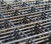 Foto в Строительство и ремонт Строительные материалы Сетка металлическая,  сетка кладочная,  сетка в Якутске 32