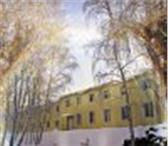 Изображение в Отдых и путешествия Гостиницы, отели Насладитесь отдыхом в загородном отеле «Сугояк»! в Челябинске 1100