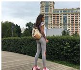 Фото в Отдых и путешествия Товары для туризма и отдыха Работаем напрямую с производителем, официальная в Санкт-Петербурге 30900