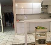 Фото в Недвижимость Коммерческая недвижимость Сдается в аренду помещение в центре Москвы, в Москве 2600
