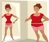 Изображение в Красота и здоровье Похудение, диеты Приглашаем вас на спецпроект Стань собой в Чебоксарах 0