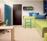 Фотография в Мебель и интерьер Кухонная мебель Мебель по индивидуальным проектам. Кухни, в Чебоксарах 1000