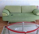 Фото в Недвижимость Аренда жилья Квартира 2- комнатная, меблированная, с необходимой в Кемерово 2200