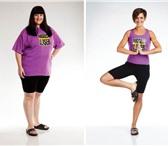 Фотография в Красота и здоровье Похудение, диеты Мечтаете сбросить лишний вес и больше не в Липецке 1000