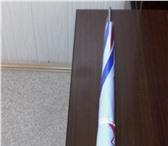 Изображение в Одежда и обувь Аксессуары Продаю зонты. Хромированная ось, деревянная в Уфе 300