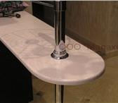 Изображение в Мебель и интерьер Кухонная мебель Производим столешницы барные , кухонные с в Ставрополе 0