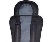 Изображение в Авторынок Автокресла Уникальное бескаркасное детское автокресло в Пензе 1500