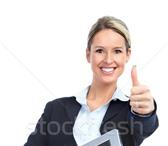 """Фото в Образование Курсы, тренинги, семинары Начало занятий в октябре.УЦ """"Приоритет"""" приглашает в Тольятти 0"""