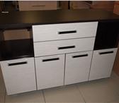 Изображение в Мебель и интерьер Мебель для прихожей Комоды ,обувницы в ассортименте Ждем Вас в Сочи 4000