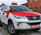 Фотография в Авторынок Авто на заказ Новый джип свадьба, авто на заказ Тойота в Челябинске 1000