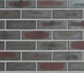 Фото в Строительство и ремонт Отделочные материалы 240х71х9мм, 48шт/м2Область применения клинкера в Энгельсе 0