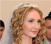 Foto в Красота и здоровье Бижутерия Свадебная бижутерия из Чехии!Кристаллы из в Краснодаре 0
