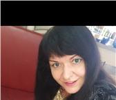 Фотография в Развлечения и досуг Организация праздников Свадьбу и Юбилей проведу вам веселей!Ирина в Москве 10000