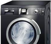 Фото в Электроника и техника Стиральные машины Ремонт стиральных машин Bosch и других марок в Челябинске 350