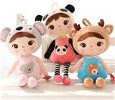 Фотография в Для детей Детские игрушки Мягкие куклы обожают все детки, независимо в Санкт-Петербурге 990