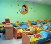 Foto в Для детей Детские сады Наш домашний уютный детский сад: приглашает в Челябинске 400