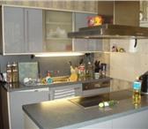 Foto в Мебель и интерьер Кухонная мебель Для истинных ценителей немецкого качества в Москве 350000