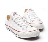 Изображение в Одежда и обувь Женская обувь Converse - классические кеды, по низким ценам.В в Томске 990
