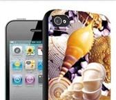 Foto в Телефония и связь Аксессуары для телефонов •Предлагаем оригинальные, стильные чехлы в Тюмени 50