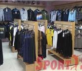 Фотография в Спорт Спортивные магазины Приглашаем Вас посетить магазин Sport&Style в Котлас 2