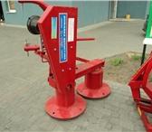 Foto в Авторынок Косилка Продам косилку роторную б/у Wirax (Польша).Косилка в Новоалтайск 0
