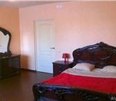Изображение в Недвижимость Аренда жилья Сдаю в аренду коттеджПлощадь коттеджа составляет в Нижнем Новгороде 5000