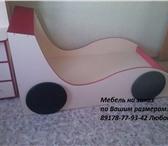 Изображение в Мебель и интерьер Мебель для детей Производство корпусной мебели для детской в Казани 5000