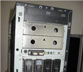 Фотография в Компьютеры Компьютеры и серверы Сервер HP ProLiant ML310 G5 (470064-671)Цвет в Москве 21000