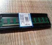 Фото в Компьютеры Комплектующие Совершенно новая, в использовании не была, в Рязани 870