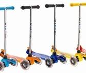 Изображение в Для детей Детские игрушки Новые, оригиналы из Европы. Производство в Тольятти 3200