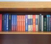 Фотография в Хобби и увлечения Книги Продаю книги (юридическая, словари и т д) в Кирове 0