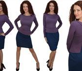 Фото в Одежда и обувь Женская одежда Интернет-магазин женской стильной одежды в Костроме 390