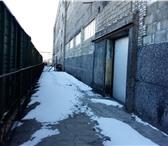 Изображение в Недвижимость Коммерческая недвижимость Здание под склад, производство, логистический в Барнауле 65000000