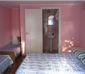 Foto в Отдых и путешествия Гостиницы, отели Сдается жилье для отдыха в Витязево в 2011 в Ульяновске 200