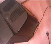 Изображение в Электроника и техника Телевизоры Продам телевизор Панасоник в идеальном состоянии в Пензе 2000