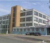 Foto в Недвижимость Коммерческая недвижимость Продается 4 х этажное здание   исторически в Камышине 60000000