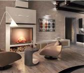 Фото в Строительство и ремонт Дизайн интерьера Профессиональный дизайнер интерьеров.Разрабатываю в Владимире 350