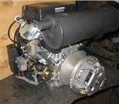 Изображение в Авторынок Мото Четырехтактные двигатели воздушного охлаждения в Иваново 28000