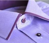 Изображение в Одежда и обувь Мужская одежда Эксклюзивный дистрибьютор оптовый склад мужской в Саратове 0